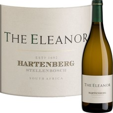 Hartenberg 'The Eleanor' Chardonnay