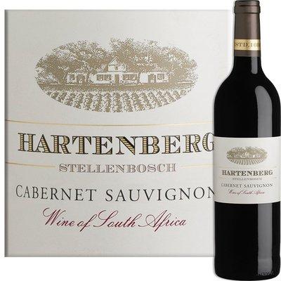 Hartenberg Cabernet Sauvignon