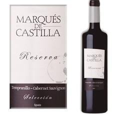 Marques de Castilla Reserva
