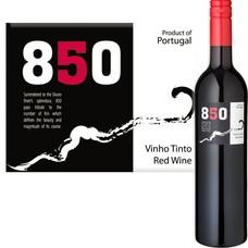 850 Vinho Tinto
