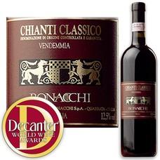 Bonacchi Chianti Classico DOCG