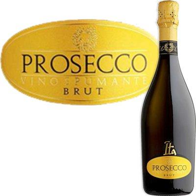 Ita Prosecco Brut