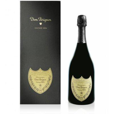 Champagne Dom Pérignon - Luxueuze Geschenkkoffer