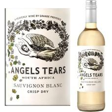 Angels Tears Sauvignon Blanc