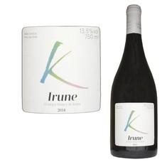 Korta Viognier Riesling Sauvignon Blanc
