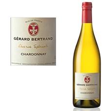 Gérard Bertrand Chardonnay Réserve Spéciale