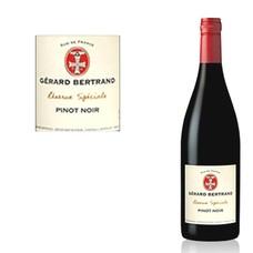 Gérard Bertrand Pinot Noir Réserve Spéciale