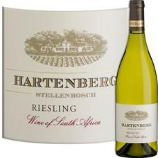 Hartenberg Riesling