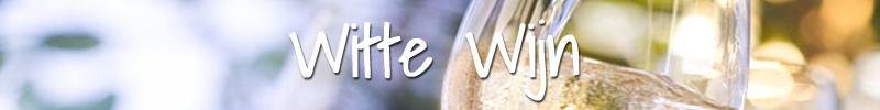 Witte wijn Wijnmarkt