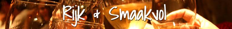 Rijk & Smaakvolle wijn Wijnmarkt