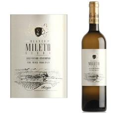 Bodegas Alvia Mileto Viura Rioja