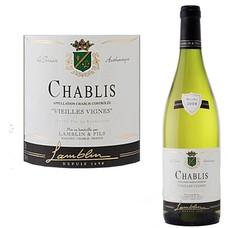 Lamblin & Fils Chablis 'Vieilles Vignes'