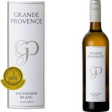 Grande Provence Sauvignon Blanc