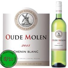 Oude Molen, Chenin Blanc
