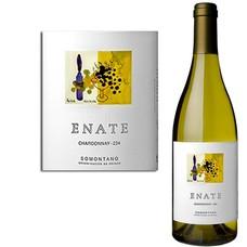 Enate, '234' Chardonnay