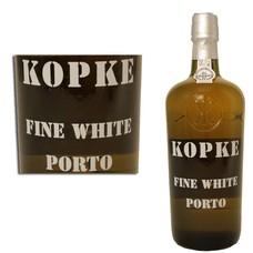 Kopke White Porto