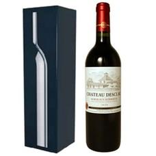 Geschenk Chateau Desclau Bordeaux Superieur