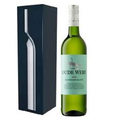 Geschenk Oude Werf Sauvignon Blanc