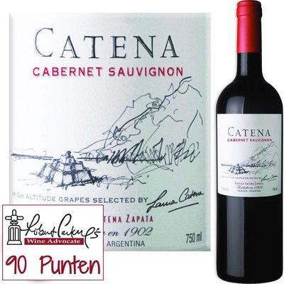 Catena Cabernet Sauvignon