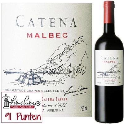 Catena Malbec