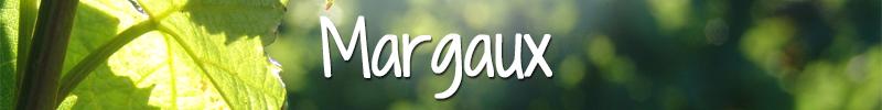 Margaux Wijnmarkt