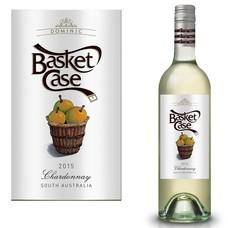 Basket Case Chardonnay