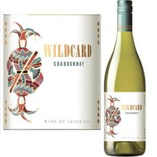 Wildcard Chardonnay