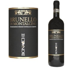 Bonacchi Brunello di Montalcino