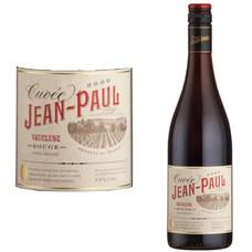 Boutinot Cuvee Jean-Paul Rouge
