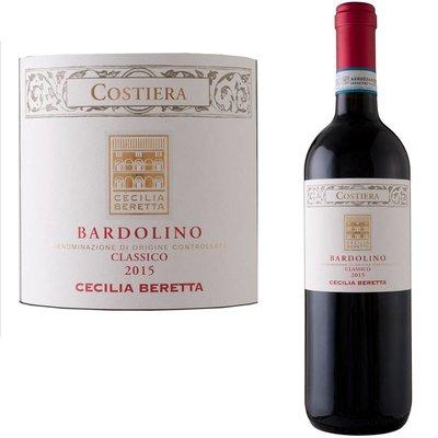 Cecilia Beretta Bardolino Costiera