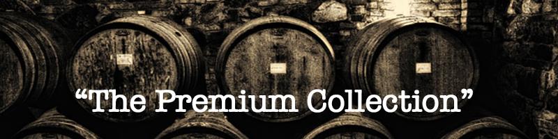 Wijnmarkt Premium wijnen