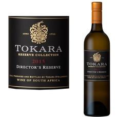Tokara Reserva Collection Director's Reserve White