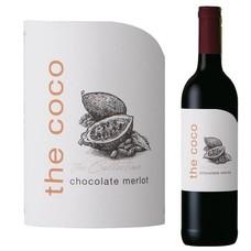 Mooiplaas The Coco