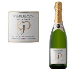 Grande Provence Brut MCC