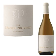 The Grande Provence Noble Blanc