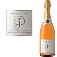Grande Provence MCC Brut Rose
