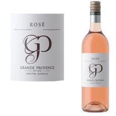 Grande Provence Rosé