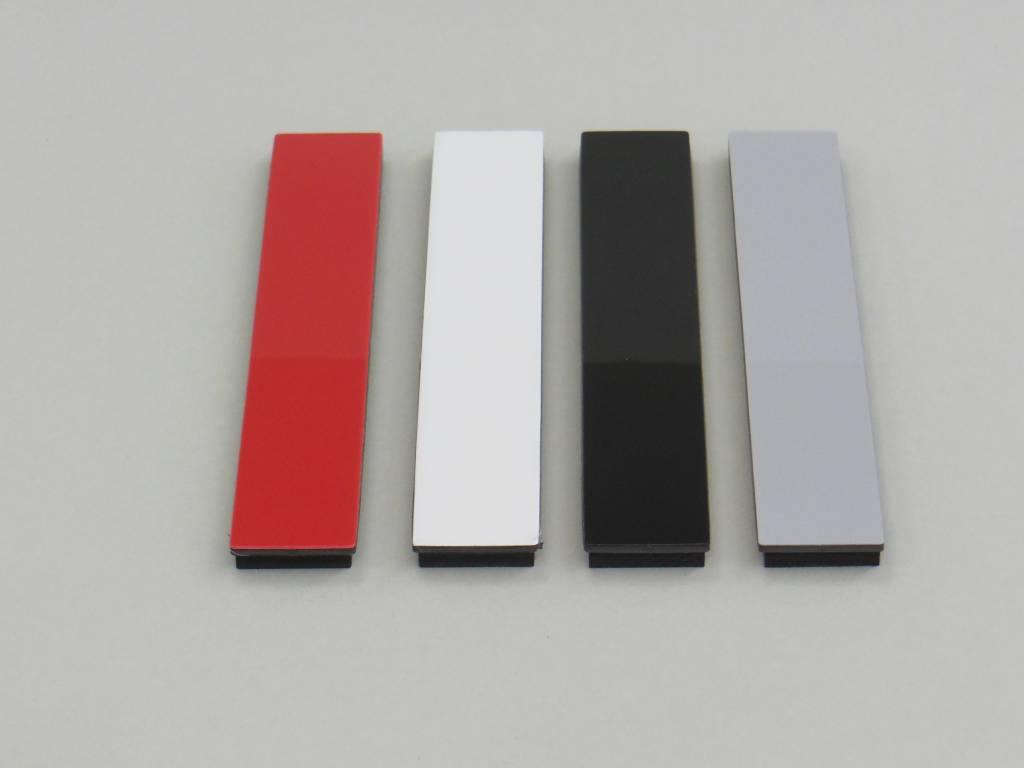 magnet technik und werbe shop. Black Bedroom Furniture Sets. Home Design Ideas