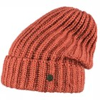 Barts Men Cap Orange