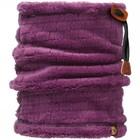 Barts Damen Schal Violett