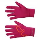 Oldo Women Gloves Pink