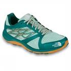 Berghaus Women Running Shoe Green