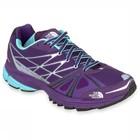 Deuter Women Running Shoe Purple