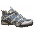 Bergans Women Nordic Walking Shoe Blue