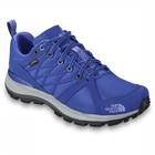 Berghaus Damen Walking Schuh Blau