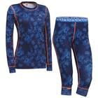 Berghaus Women Sets Blue