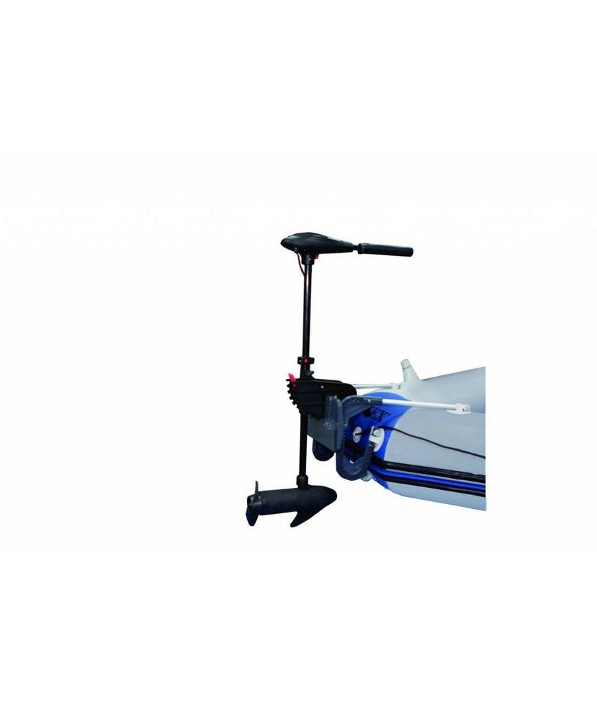 Intex Elektro Motorset