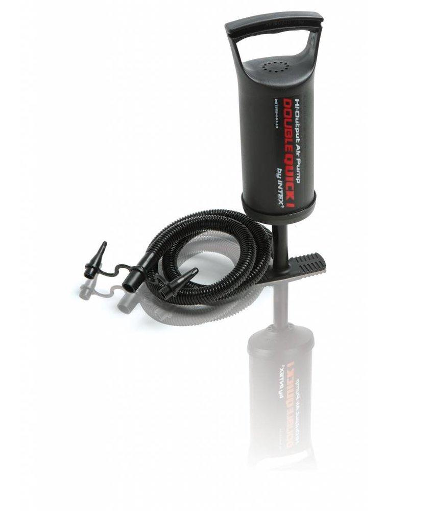 Intex Hi-Output Hand Pump
