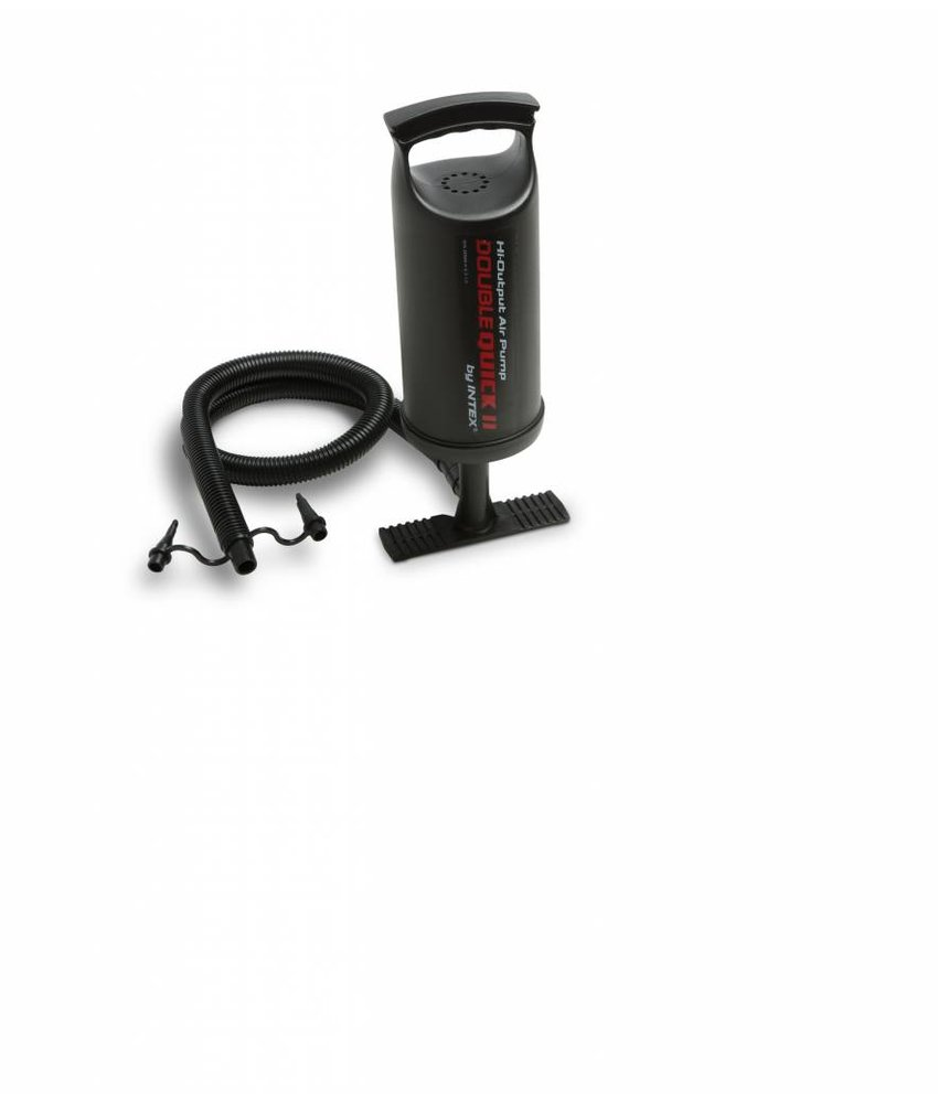 Intex Hi-Output Hand Pump