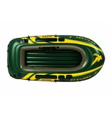 Intex Seahawk 2 - 2 persoons boot